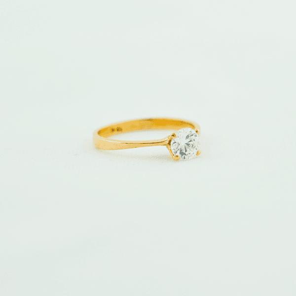 anillos novios