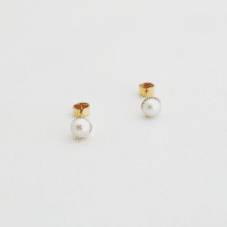 perlitas para bebe