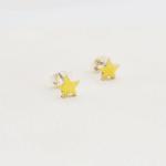 aretes de estrella